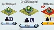Mega Necro Compound
