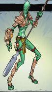 BronzeMartianMarauder
