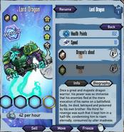 Basic-lord-dragon