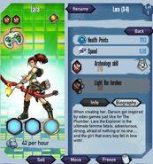 Lara VG Version-0