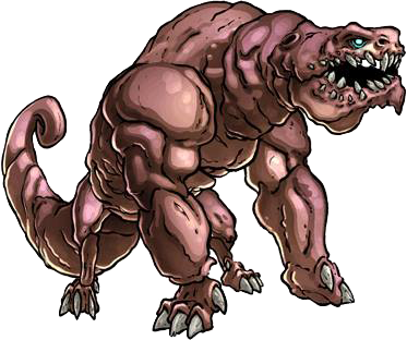 Deadnosaurus2