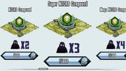 Super Necro Compound