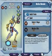 Basic-martian-marauder
