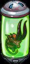 Diablo larva trans