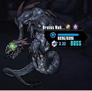 Dracus
