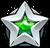 Star silver