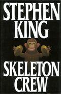 SkeletonCrewHC