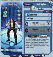 Space-wars-bounty-bug