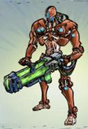 S DeadBot