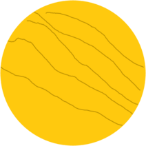 Vunus
