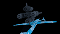 Mutcuf Engine Cluster-0