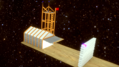 Mutcuf Autonomous Base