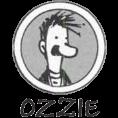 Ozzie