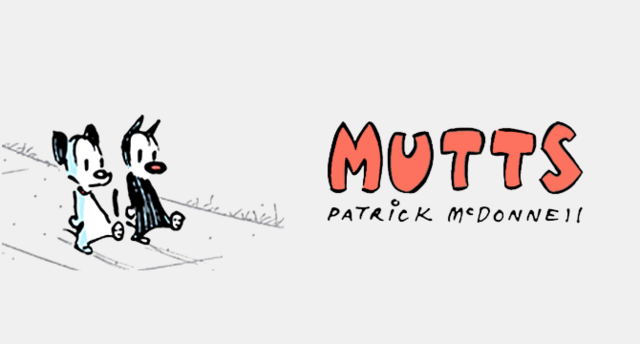File:Mutts.png