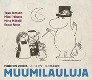 Moominvoices