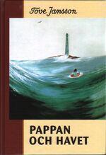 Pappan och havet