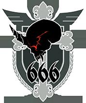 666 emb