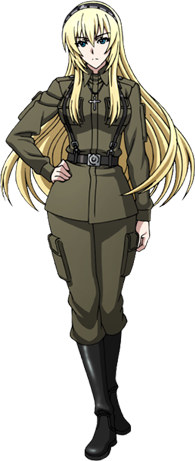 Irisdina(fatigues outline sketch anime).fw