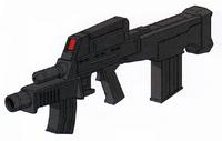 Type-82