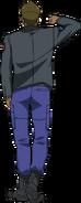 Ibrahim Doğulu 3 anime ver