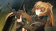 Katia grab gun