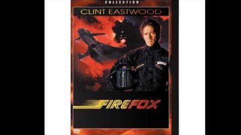 Firefox film theme