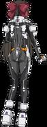 Char2shimako