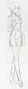 Riina Tervo UN Uniform Concept