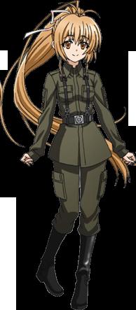 Katia(fatigues outline sketch anime).fw