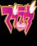 Muv-Luv Wiki