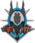 Wardog Squadron