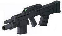 GWS-9