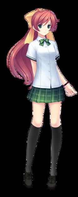 Marika school