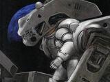 First Lunar War