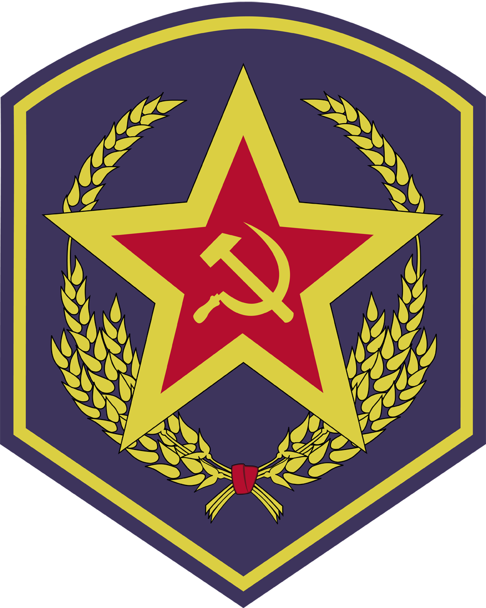 Image Soviet Sigilg Muv Luv Wiki Fandom Powered By Wikia
