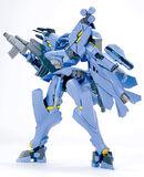 Lim05 10
