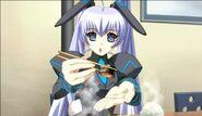 Kasumi - say ah 1