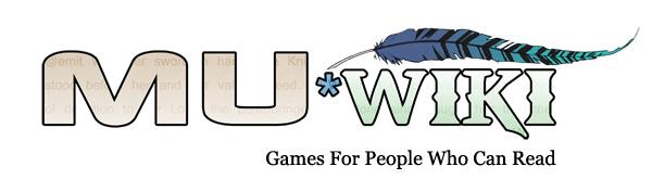 Muwiki logo