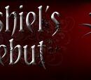Kushiel's Debut
