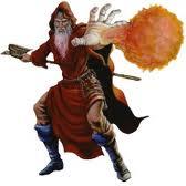 Wizard5