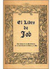Libro-de-job