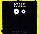 Kaseta (album)