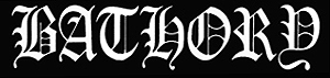 Plik:Bathory logo.jpg