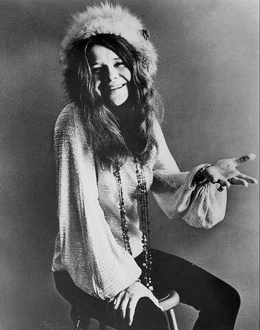 Plik:Janis Joplin.JPG