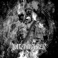 Witchmaster album