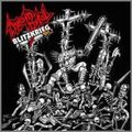Thrash Metal Blitzkrieg Volume 1.jpg