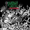 Thrash Metal Blitzkrieg Vol.2.jpg