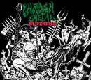 Thrash Metal Blitzkrieg Vol.2