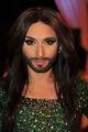 Conchita Wurst.jpg