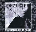 Underground Out of Poland.jpg